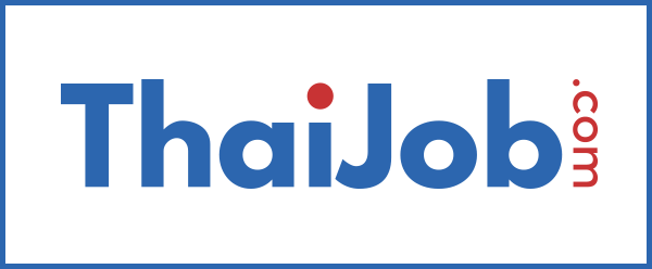thaijob.com